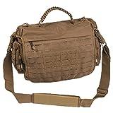 Tasche Tactical Parachute Cord / Fallschirmleine LG dark coyote