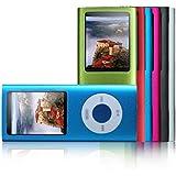 LECTEUR MP3 / MP4