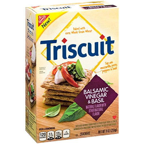 triscuit-balsamic-vinegar-and-basil-crackers-9-ounce