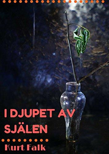 i-djupet-av-sjalen-swedish-edition
