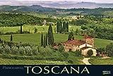 Toscana 2013. PhotoArt Panorama -