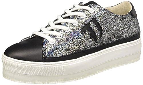 trussardi-jeans-by-trussardi-womens-79s02049-gymnastics-shoes-nero-19-tutto-nero-5