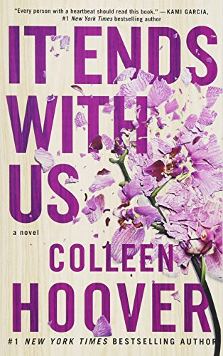 It Ends with Us: A Novel -