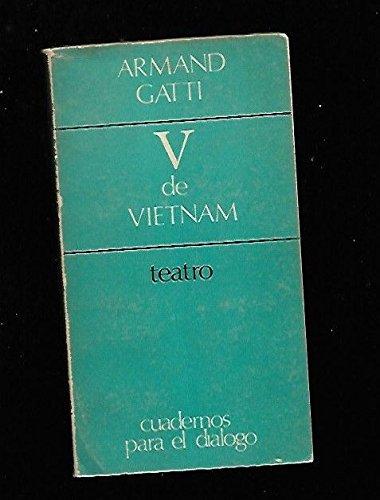 V DE VIETNAM