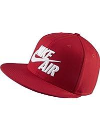 Nike U NK Air True, klassische Tennis-Kappe