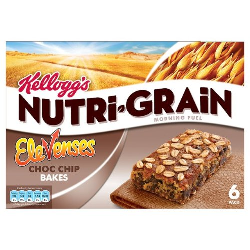 kelloggs-nutri-grain-elevenses-chocolate-chip-bakes-5x6x45g