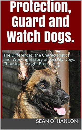 protection-guard-and-watch-dogs-choosing-the-right-breed-the-differences-the-characteristics-and-wor