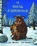 Te Bheag A'Ghruffalo