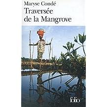 Traversee De La Mangrove (Folio)
