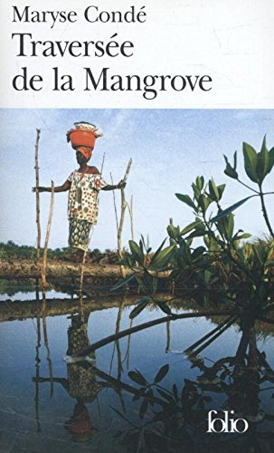 Traverse de la Mangrove
