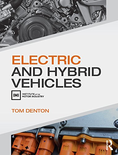 electric-and-hybrid-vehicles