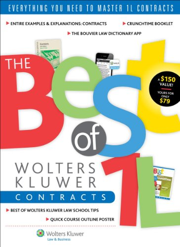 the-best-of-wolters-kluwer-1l-contracts