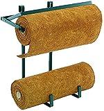 Co-Co Hanging Basker Liner Bulk Roll (0.75m wide - sold per metre)