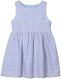 692a1d8203362 Amazon.fr   ADESHOP - Robes   Fille   Vêtements