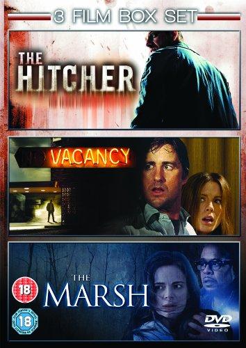 the-hitcher-vacancy-the-marsh-dvd