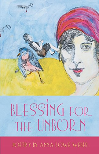 Blessing for the Unborn