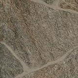 PVC Vinyl-Bodenbelag | Muster | in verschiedenen Designs erhältlich | CV PVC-Belag in verschiedenen Maßen verfügbar | CV-Boden wird in benötigter Größe als Meterware geliefert | Made in Germany