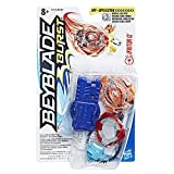 Best Beyblades rares - Beyblade Burst - C3179 - Pack Starter Ifritor Review