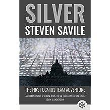 Silver (Ogmios Directive)