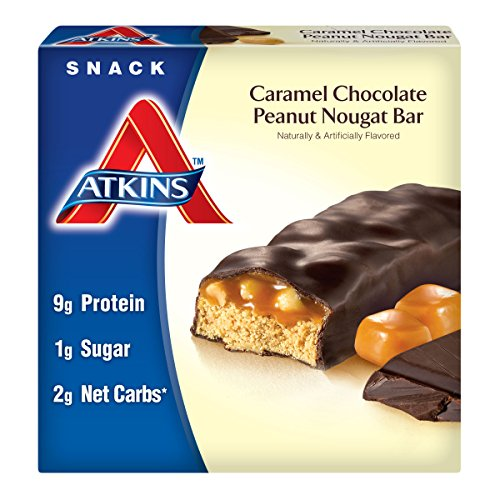 atkins-advantage-bar-caramel-chocolate-peanut-nougat-1x5-bars