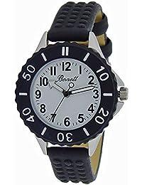Bonett -  Watch - 65104S0A