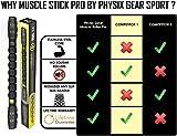 Physix Gear Sport Muskel ... Ansicht