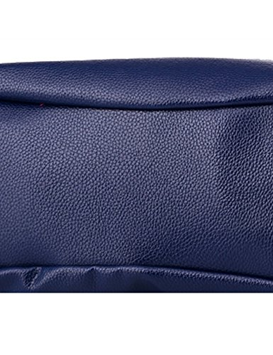 PU Damen Handtasche wien Blau Diamon Handtaschen Damen Schwarz Damen Handtasche Menschwear Schule Rot Handtaschen 1ZqwUn5