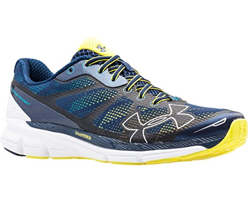 Under Armour Charged Bandit Zapatilla de Running Caballero