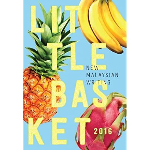 LITTLE BASKET 2016: New Malaysian