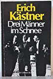 ISBN 3548029868