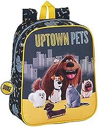 c600c5b8f0 Amazon.it: PET - Cartelle, astucci e set per la scuola: Valigeria