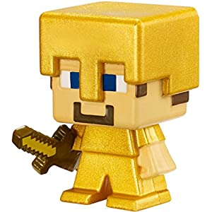 Minecraft – Mini-Figuren Blindbox