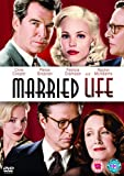 Married Life [DVD]