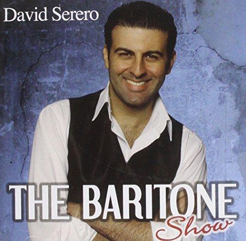 baritone-show