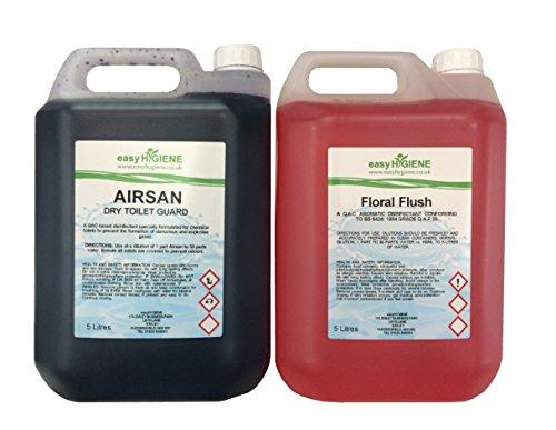 blue-airsan-5l-chemical-toilet-fluid-cleaner-5l-floral-flush-portaloo-boat-caravan-wc