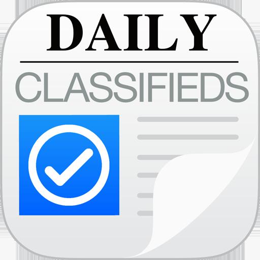 meilleurs sites de rencontres en ligne gratuits Forum