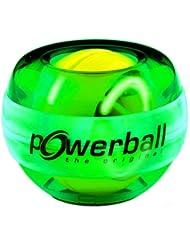 Kernpower Powerball the original® vert (vert fluorescent)