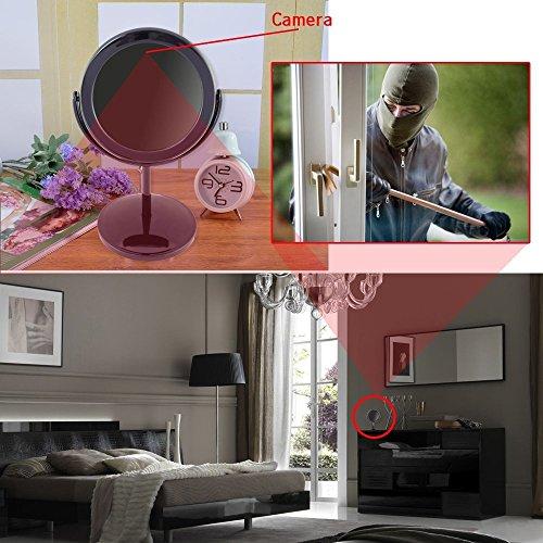 JC-Mini-cmara-oculta-espejo-grabador-de-vdeo-activado-por-movimiento-videocmara-DV