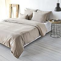 Suchergebnis Auf Amazonde Für Leinenbettwäsche 155x220 Küche