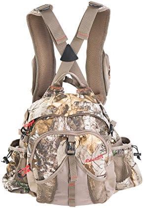 Allen Pathfinder zaino, Pathfinder 1230 Hunting Daypack Daypack Daypack Realtree XTRA, RealTree Xtra | Fai pieno uso dei materiali  | Materiali Di Qualità Superiore  | Commercio All'ingrosso  dfbaad
