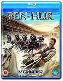 Ben Hur [Blu-ray] [Region Free]