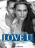 Love U - volume 3