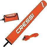 Cressi Boje, Orange