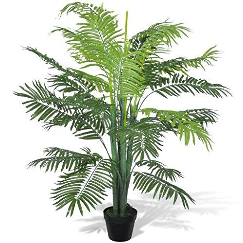 Künstliche Blätter,Kunstpflanze, Kunstblume,