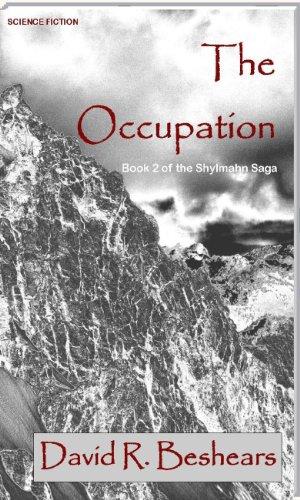 ebook: The Occupation (B007QD9IF2)