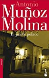 El Jinete Polaco/ The Polish Horseman (Booket Logista)