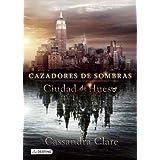 Cazadores de sombras 1.Ciudad de hueso (Edic.Pelic (Cazadores De Sombras / the Mortal Instruments) (Spanish Edition) by Cassandra Clare (2013-06-12)