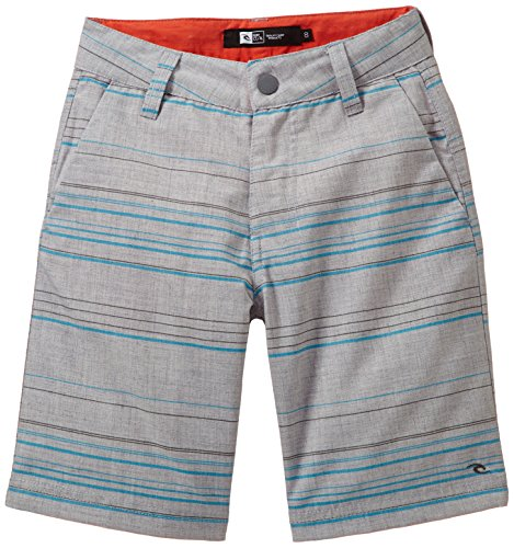 rip-curl-chic-walkshort-enfant-beton-marle-fr-12-ans-taille-fabricant-12