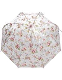 Cath Kidston - Paraguas para mujer