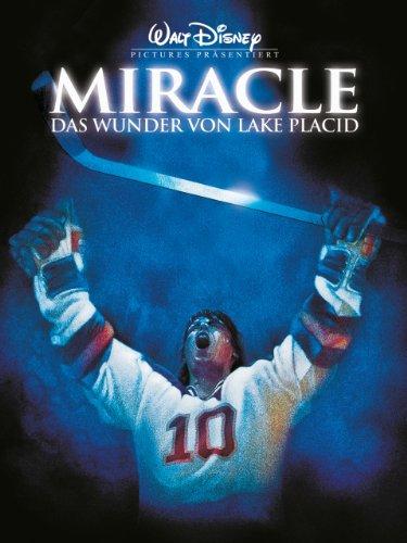 Miracle - Das Wunder von Lake Placid -